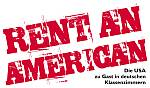 RENT AN AMERICAN